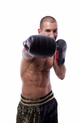 Kickboxing training in bangalore dating 8